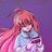 Himmalerin's avatar