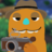 Flommas Cheeserbean's avatar
