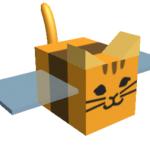 Tabby Bee Helper^^'s avatar
