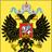 NicolasRomanov's avatar