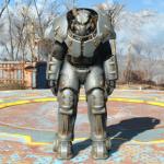 Tsunamilars's avatar