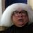 Jinzojar's avatar