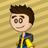 LuisAngel01's avatar
