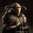 Hellbeast1's avatar
