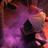 Dfr.sxdf's avatar