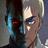 OmegaFramework's avatar