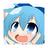 Reyrey97's avatar