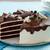 CookiesAreEpic123