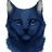 Верногривая's avatar