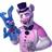 Tamara ridgewell's avatar