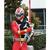 AnimeSeeker245