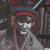 Yezhov the Bloody