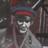 Yezhov the Bloody's avatar