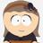 HeidiTurnerStan's avatar