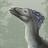 Viggo Jackson's avatar