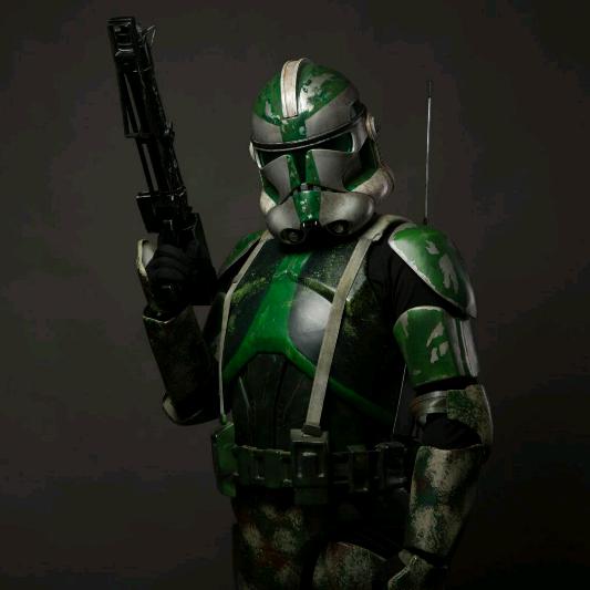 Clone 324563's avatar