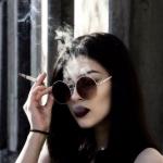 Aline siilvah's avatar
