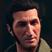 FLATtheFISH's avatar