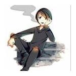 Firkle.smith.'s avatar
