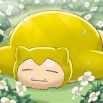 Szynka013's avatar