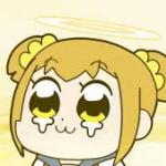 Pøpuko's avatar