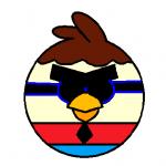 MihailTapochkin's avatar