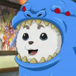 Oltiy's avatar