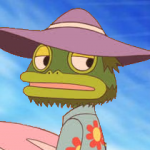 Opisheren's avatar