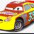Yeetguy444's avatar