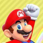 Derekblue1's avatar