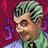 Random Chimp Event's avatar