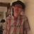 Lemurseighteen's avatar