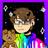 CookieIsRude's avatar