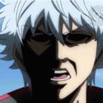 Anrael's avatar