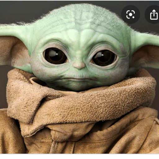IamIronMan425's avatar