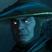 Krisz9601's avatar