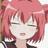 YSmokeGamer's avatar