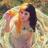 DanceGuy151's avatar