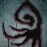 Madmuffin284's avatar