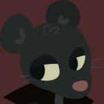 Loreeeeeeeeee's avatar