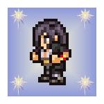 Kaimi's avatar
