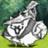 ThatCatJizo's avatar