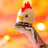LuxorPL's avatar