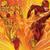 CM Flash 2