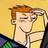 Selenio77's avatar