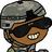 TheRtHonLaqueesha's avatar