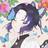 IsekaiCitizen's avatar