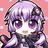 Tigressnayi's avatar