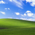 WindowsXP12