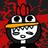 Dsg3tv's avatar